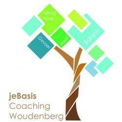 jeBasis coaching